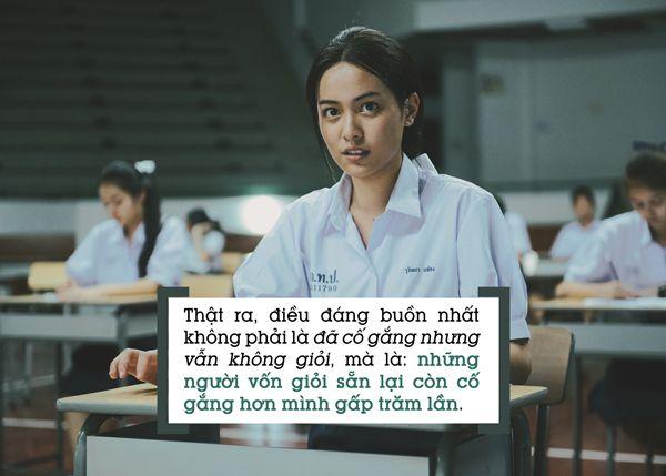 Giải mã lý do khiến Bad Genius tạo nên cơn sốt khắp Châu Á (5)