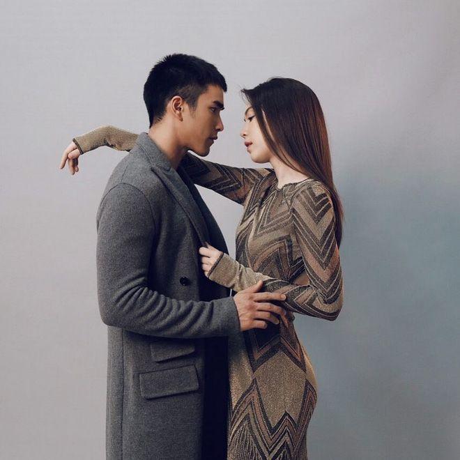 """Hé lộ những hình ảnh đẹp ngất ngây của """"Vì Sao Đưa Anh Tới"""" bản Thái (7)"""