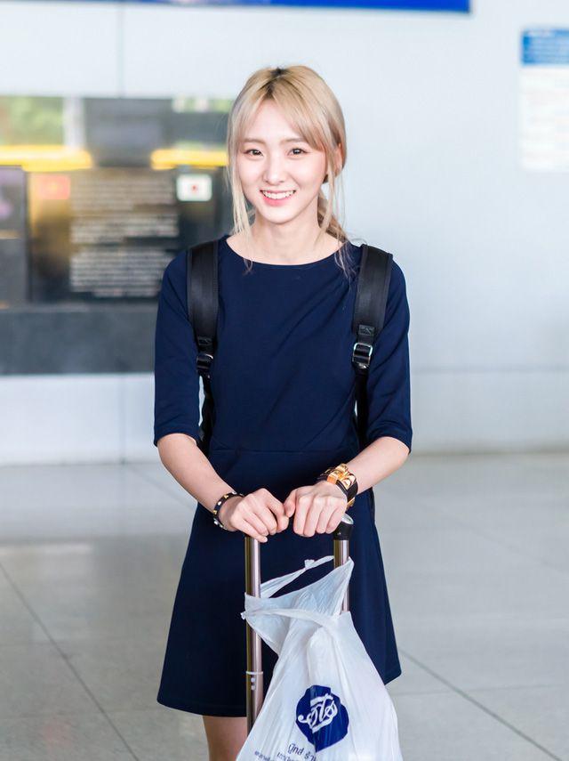 """Hot girl xứ chùa vàng Nene được mời sang Việt Nam đóng """"Lật Mặt 3"""" (1)"""