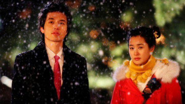 """Ngắm dàn diễn viên xinh lung linh trong """"My Girl"""" bản Thái (5)"""