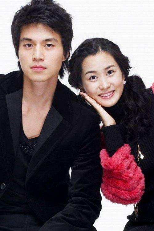 """Ngắm dàn diễn viên xinh lung linh trong """"My Girl"""" bản Thái (9)"""