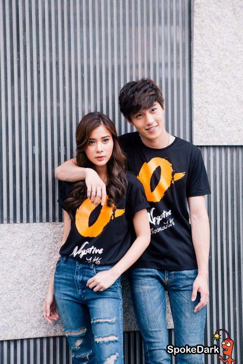 O-Negative - Tình yêu hoang dại: Phim hay về tình bạn của điện ảnh Thái (4)