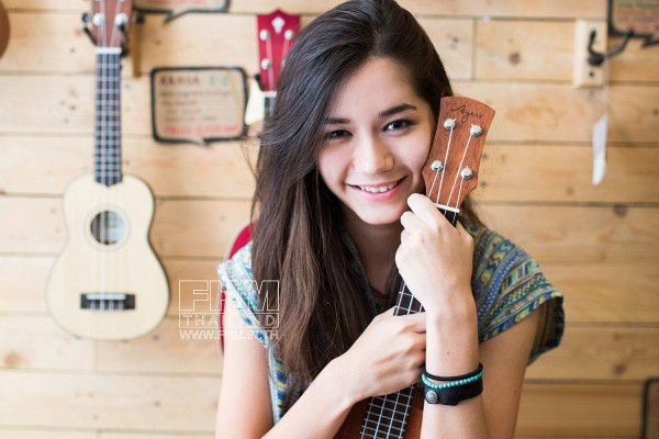 O-Negative - Tình yêu hoang dại: Phim hay về tình bạn của điện ảnh Thái (7)