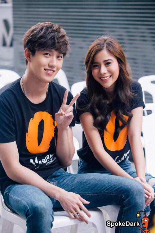 O-Negative - Tình yêu hoang dại: Phim hay về tình bạn của điện ảnh Thái (9)