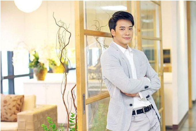 Sukrit Wisetkaew: Chàng trai phong cách và quyến rũ của xứ Chùa Vàng (1)