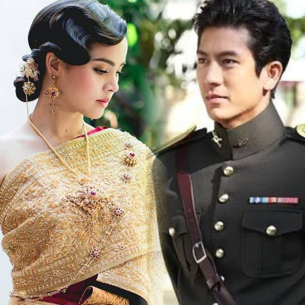 Top 4 phim Thái được mọt mong đợi nhất năm 2018 (10)