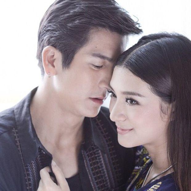 Top 4 phim Thái được mọt mong đợi nhất năm 2018 (13)