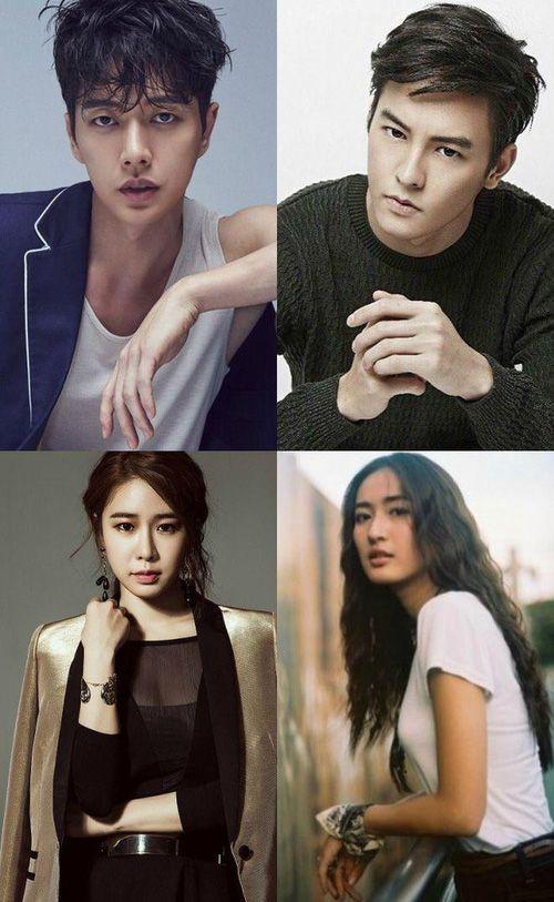 Top 4 phim Thái được mọt mong đợi nhất năm 2018 (2)
