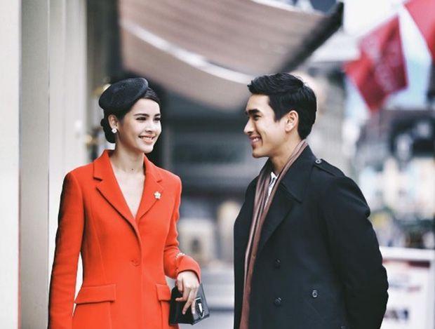 Top 4 phim Thái được mọt mong đợi nhất năm 2018 (6)