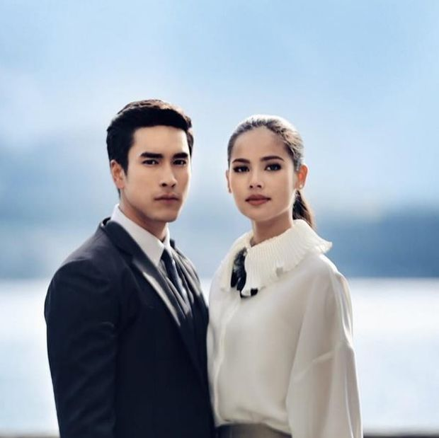 Top 4 phim Thái được mọt mong đợi nhất năm 2018 (7)
