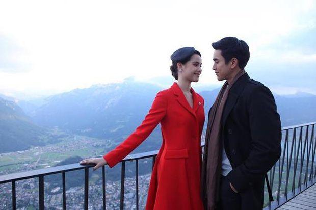 Top 4 phim Thái được mọt mong đợi nhất năm 2018 (9)