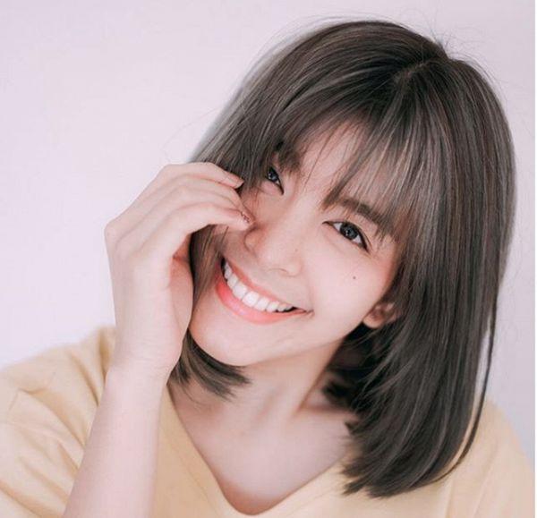 """Xôn xao trước dàn diễn viên """"Ma nữ đáng yêu"""" phiên bản Thái Lan (11)"""