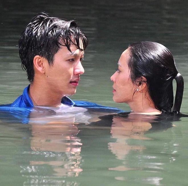 4 bộ phim truyền hình Thái Lan hay nhất 2017 không thể bỏ qua (2)