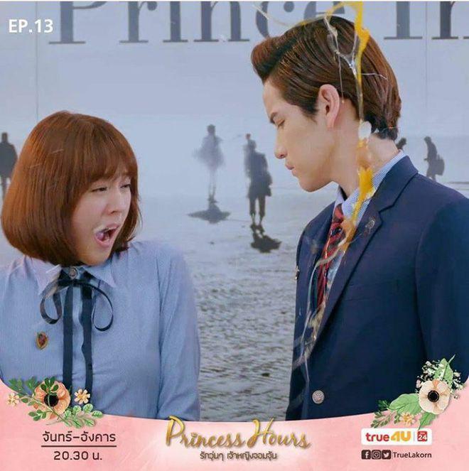 4 bộ phim truyền hình Thái Lan hay nhất 2017 không thể bỏ qua (4)