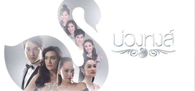 4 bộ phim truyền hình Thái Lan hay nhất 2017 không thể bỏ qua (5)