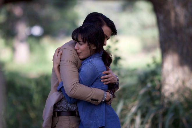 4 bộ phim truyền hình Thái Lan hay nhất 2017 không thể bỏ qua (6)