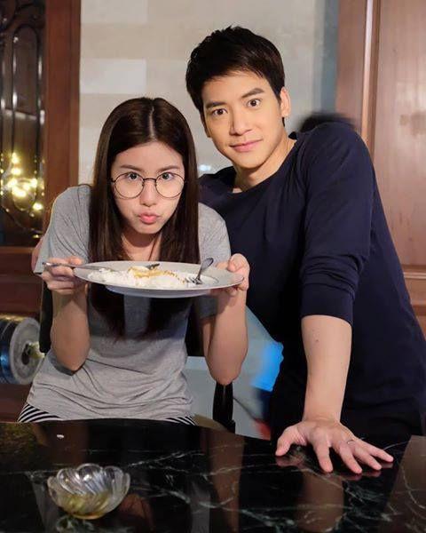 4 bộ phim truyền hình Thái Lan hay nhất 2017 không thể bỏ qua (8)