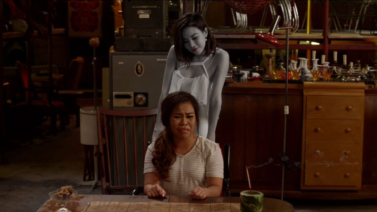 4 phim kinh dị Thái hấp dẫn cho mùa Halloween năm 2017 (1)