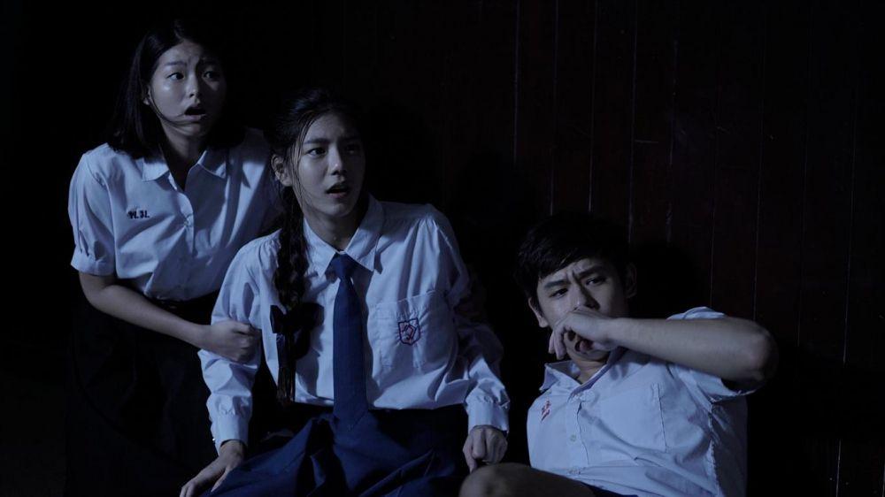 4 phim kinh dị Thái hấp dẫn cho mùa Halloween năm 2017 (3)