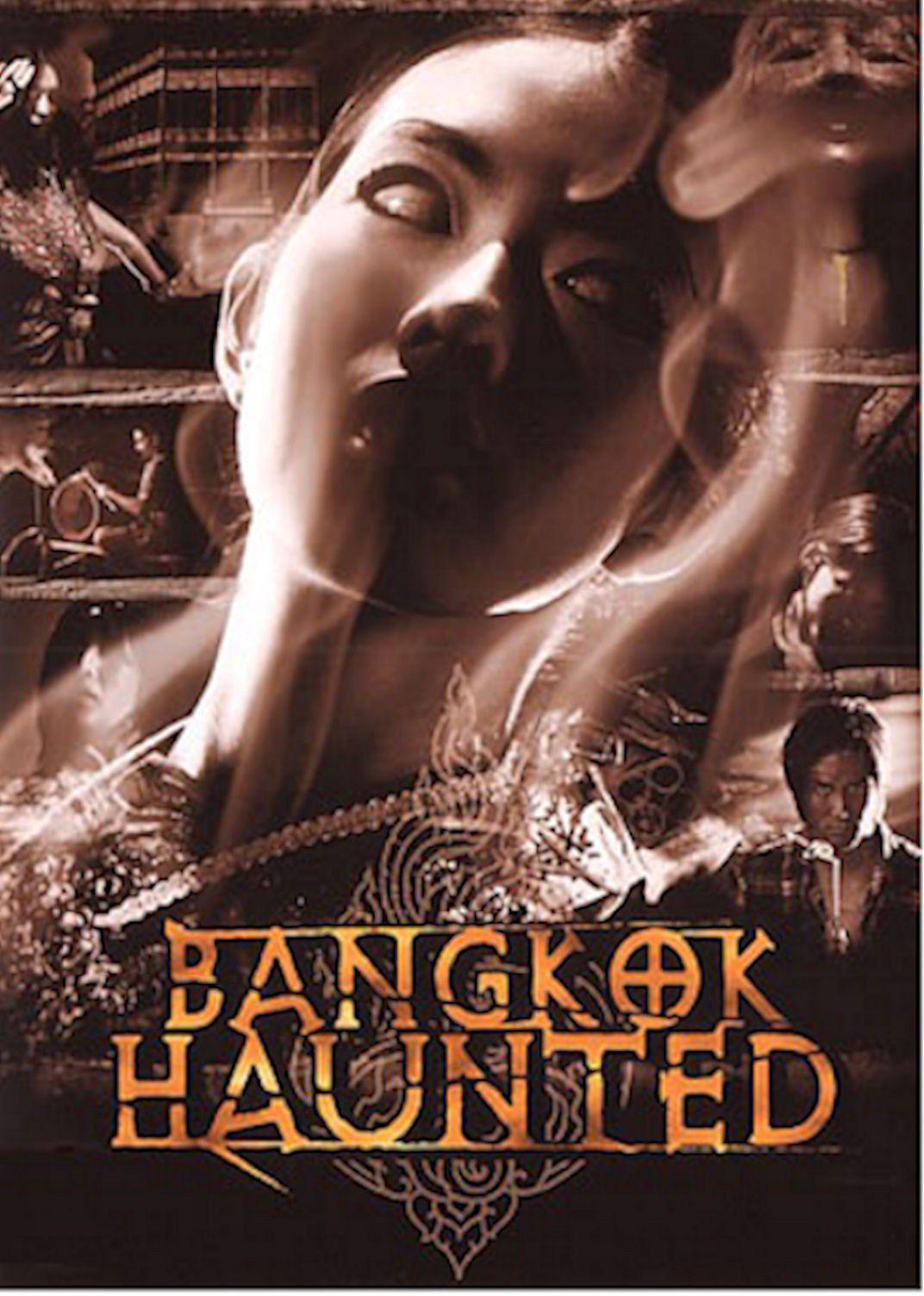 4 phim kinh dị Thái hấp dẫn cho mùa Halloween năm 2017 (6)