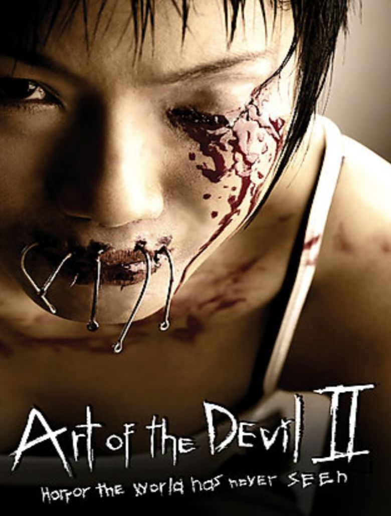 4 phim kinh dị Thái hấp dẫn cho mùa Halloween năm 2017 (7)