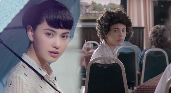 5 phim Thái hấp dẫn cho mọt phim đổi gió ngày cuối tuần (1)