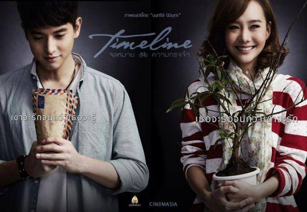 5 phim Thái hấp dẫn cho mọt phim đổi gió ngày cuối tuần (10)