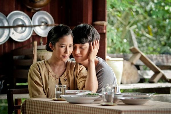 5 phim Thái hấp dẫn cho mọt phim đổi gió ngày cuối tuần (11)
