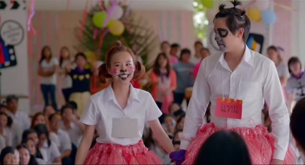 5 phim Thái hấp dẫn cho mọt phim đổi gió ngày cuối tuần (12)