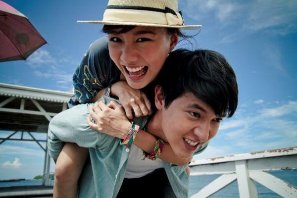 5 phim Thái hấp dẫn cho mọt phim đổi gió ngày cuối tuần (13)