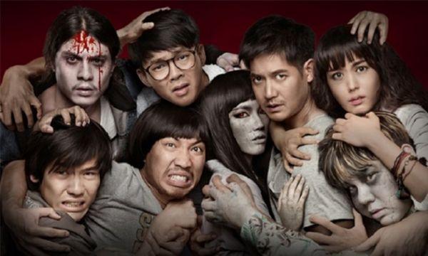 5 phim Thái hấp dẫn cho mọt phim đổi gió ngày cuối tuần (14)