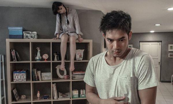 5 phim Thái hấp dẫn cho mọt phim đổi gió ngày cuối tuần (15)