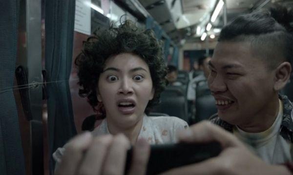 5 phim Thái hấp dẫn cho mọt phim đổi gió ngày cuối tuần (2)