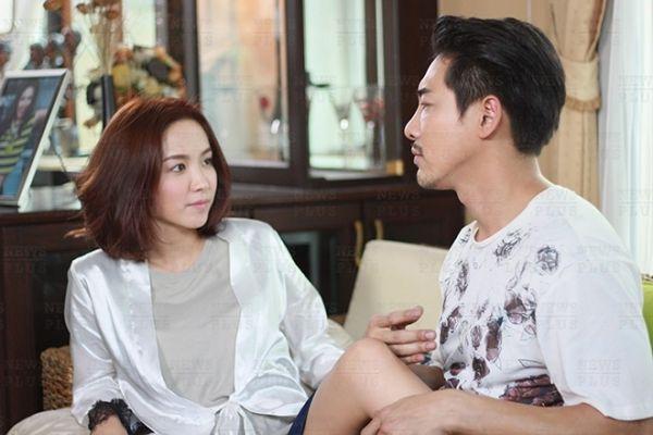 5 phim Thái hấp dẫn cho mọt phim đổi gió ngày cuối tuần (20)