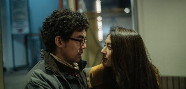 5 phim Thái hấp dẫn cho mọt phim đổi gió ngày cuối tuần (7)