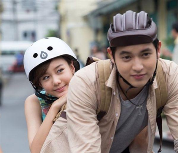 5 phim Thái hấp dẫn cho mọt phim đổi gió ngày cuối tuần (9)