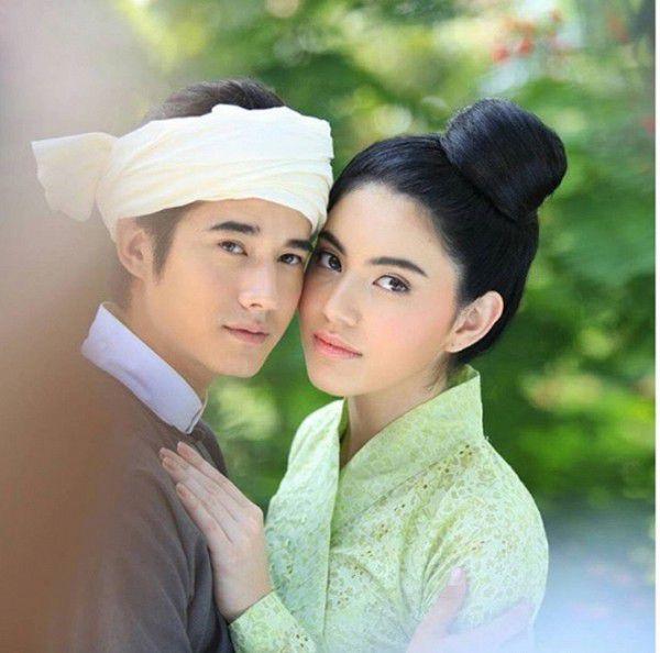 Dân tình đảo điên với 3 phim Thái của đài CH3 lên sóng tháng 11 (1)