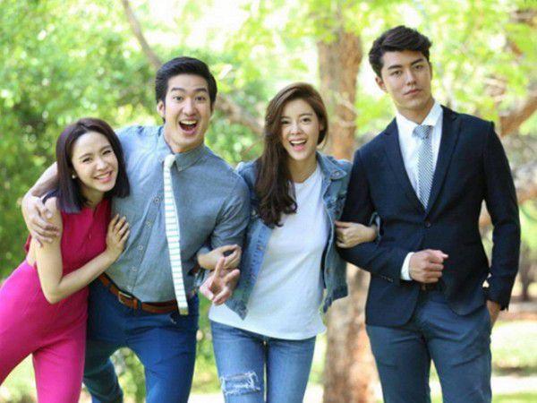 Dân tình đảo điên với 3 phim Thái của đài CH3 lên sóng tháng 11 (10)