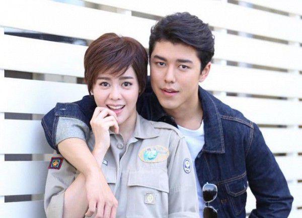 Dân tình đảo điên với 3 phim Thái của đài CH3 lên sóng tháng 11 (12)