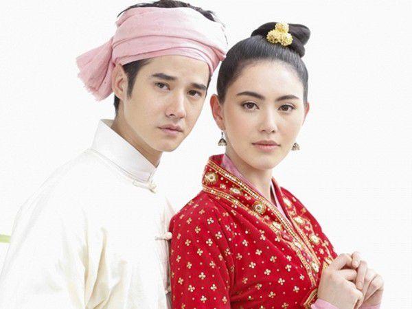 Dân tình đảo điên với 3 phim Thái của đài CH3 lên sóng tháng 11 (2)