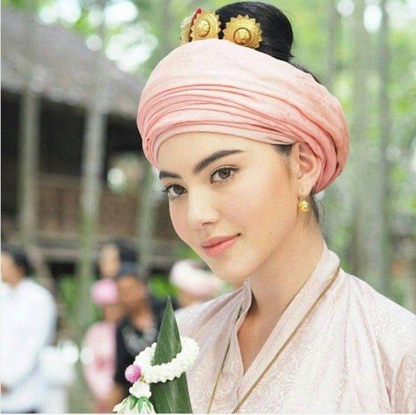 Dân tình đảo điên với 3 phim Thái của đài CH3 lên sóng tháng 11 (3)