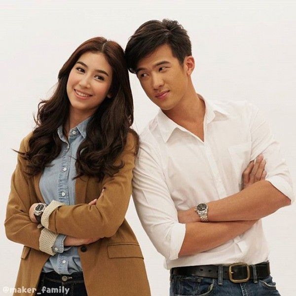 Dân tình đảo điên với 3 phim Thái của đài CH3 lên sóng tháng 11 (6)