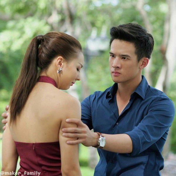 Dân tình đảo điên với 3 phim Thái của đài CH3 lên sóng tháng 11 (7)