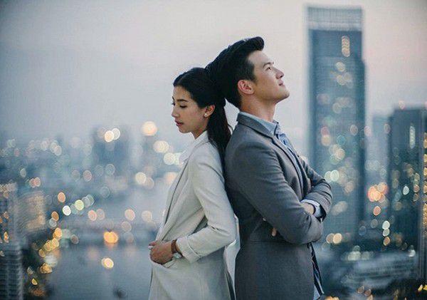 Dân tình đảo điên với 3 phim Thái của đài CH3 lên sóng tháng 11 (8)