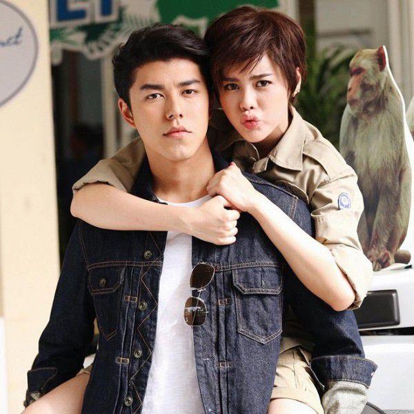 Dân tình đảo điên với 3 phim Thái của đài CH3 lên sóng tháng 11 (9)