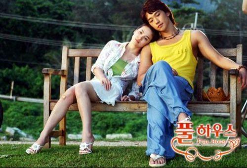 Đi tìm lời giải cho sức hút của những bộ phim Thái Lan remake (1)