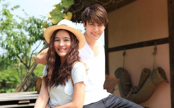 Đi tìm lời giải cho sức hút của những bộ phim Thái Lan remake (4)