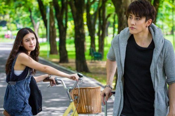 Đi tìm lời giải cho sức hút của những bộ phim Thái Lan remake (5)