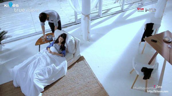 Đi tìm lời giải cho sức hút của những bộ phim Thái Lan remake (8)