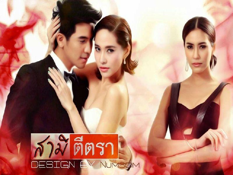Điểm lại 10 bộ phim Thái gây bão tại Việt Nam năm 2014 (2)